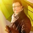 Susan Huuma-vinkki: Tunnista tilaisuutesi! Miksi et tekisi kivaa juttua, jos siihen on mahdollisuus.