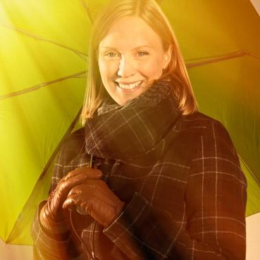 Jaanan Huuma-vinkki: Erästä lehteen haastattelemaani henkilöä lainaten: Milloin viimeksi teit jotain ensimmäistä kertaa?