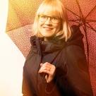 Hanna L:n Huuma-vinkki: Parhaat asiat elämässä on itse tehtyjä.
