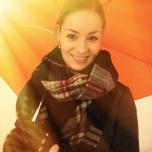 Ellin Huuma-vinkki: Elämä on arvaamatonta, koska tahansa saattaa tapahtua jotain hyvää.