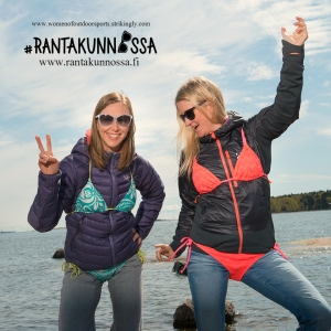 women_on_outdoorsports_rantakunnossa_DSC4749_kaikilla_logoilla_960px